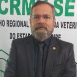 PRESIDENTE DO CRMV-SE
