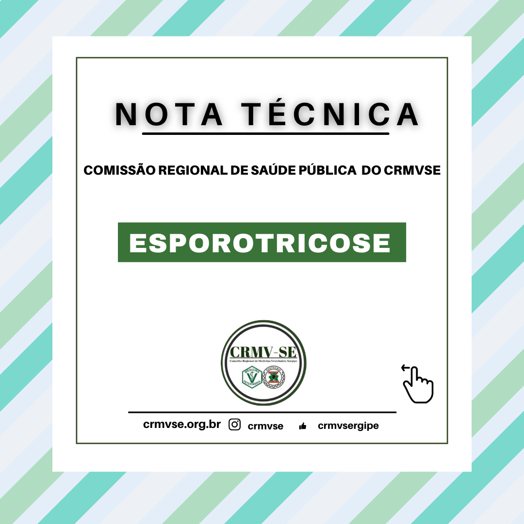 NOTA TECNIC\