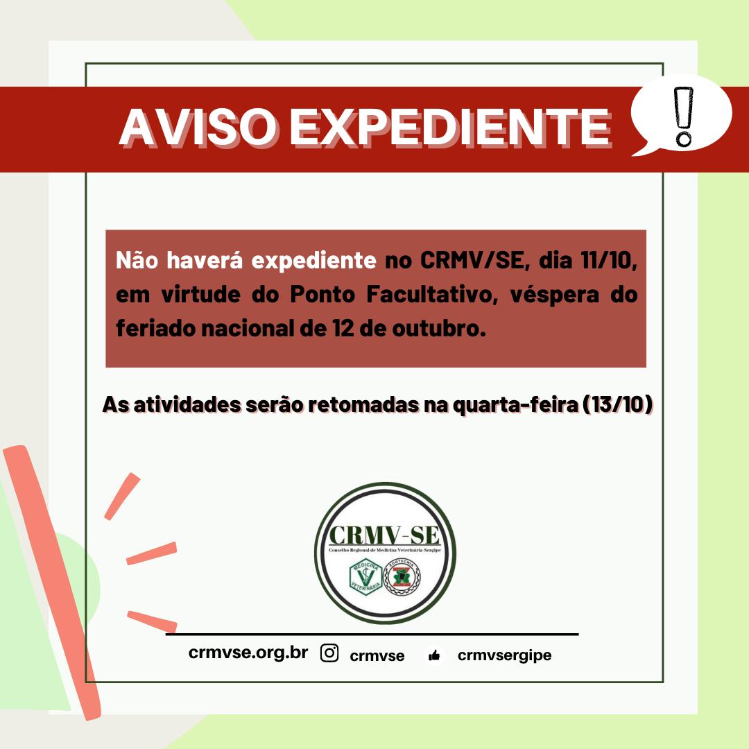 CRMV-post3 (1)